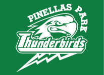 Pinellas Park Middle School