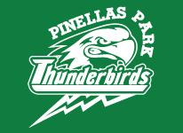 Pinellas Park Middle School