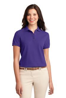 L500_purple_model_front_072014