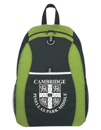 cambridge_backpack