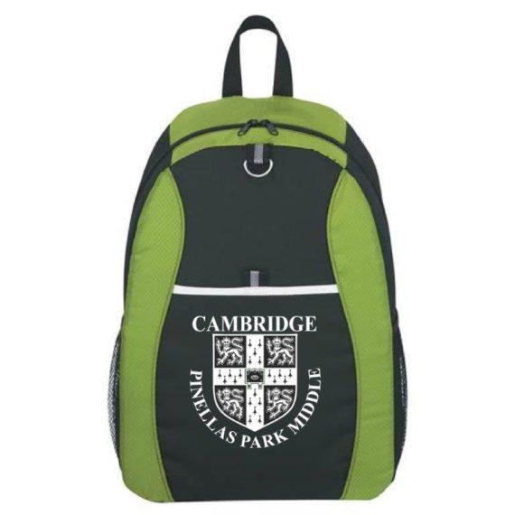 cambridge_backpack